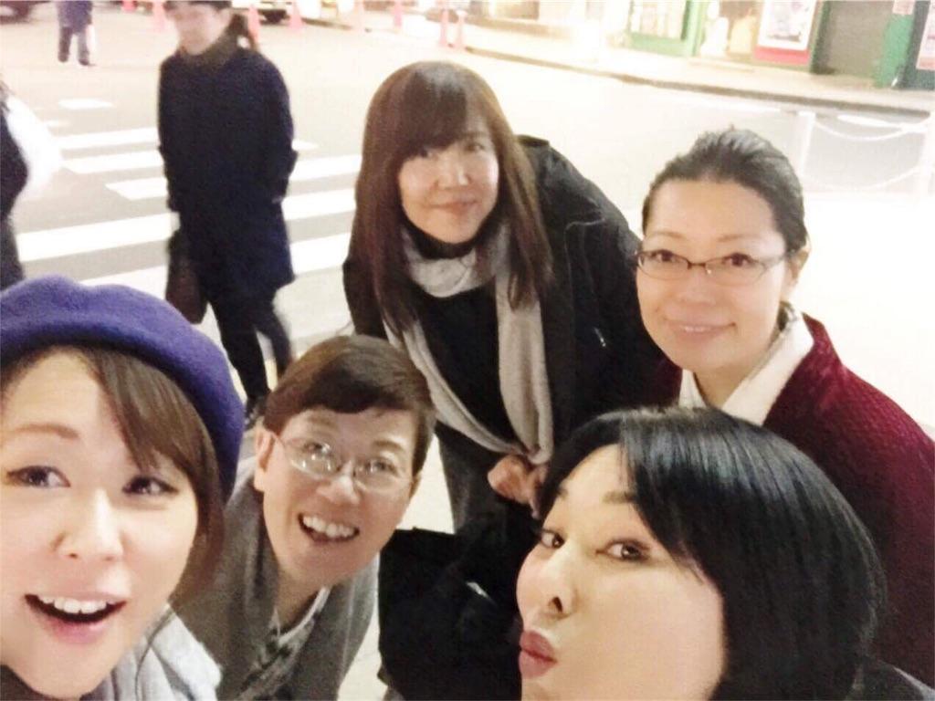 f:id:mika-shimosawa:20170130122730j:image