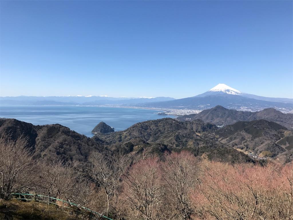 f:id:mika-shimosawa:20170222010256j:image