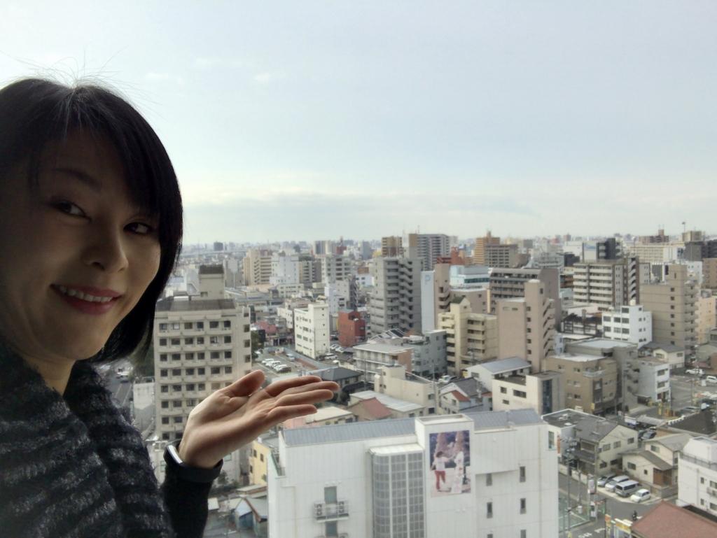 f:id:mika-shimosawa:20170309015738j:plain