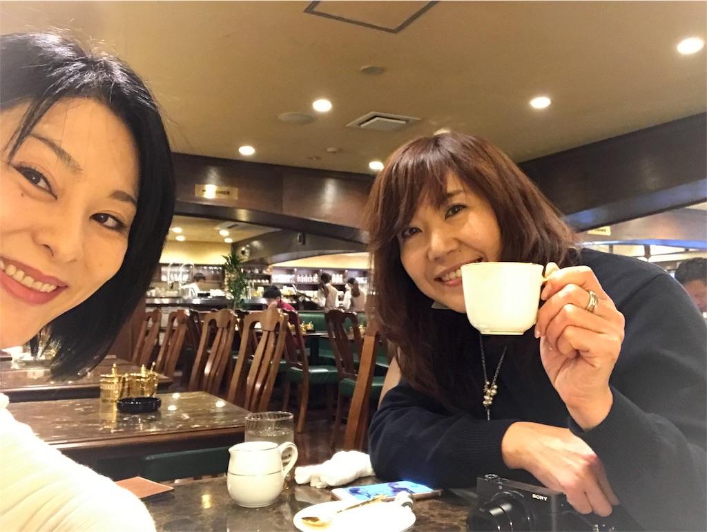 f:id:mika-shimosawa:20170319211853j:image