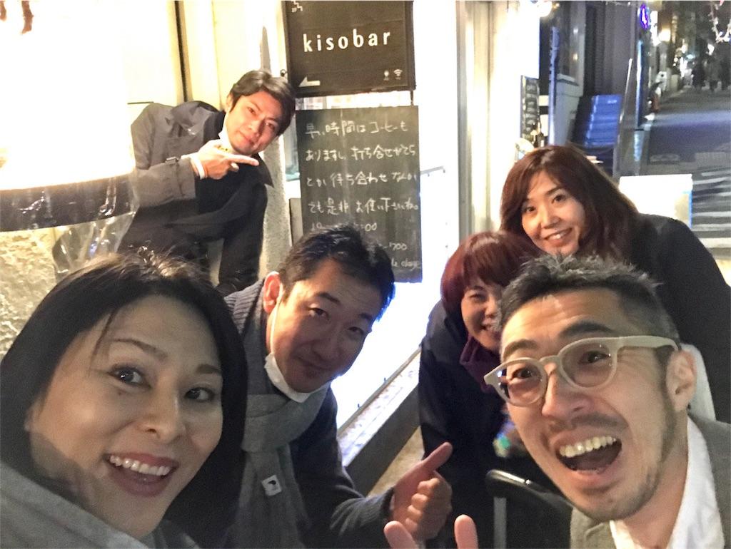 f:id:mika-shimosawa:20170319215112j:image