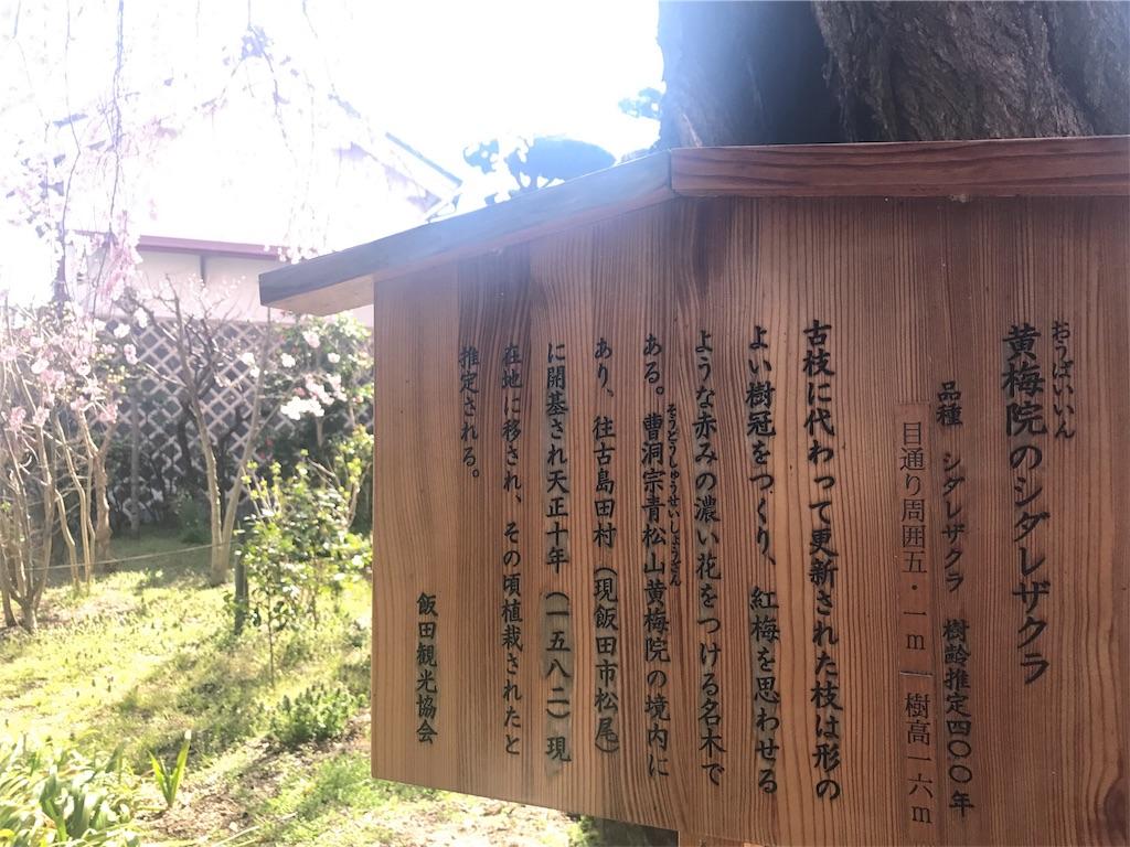 f:id:mika-shimosawa:20170413192234j:image