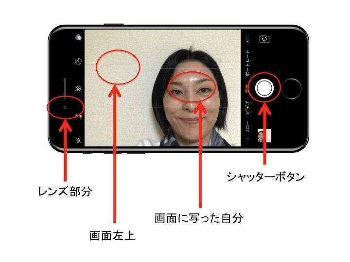 f:id:mika-shimosawa:20170425105721p:plain