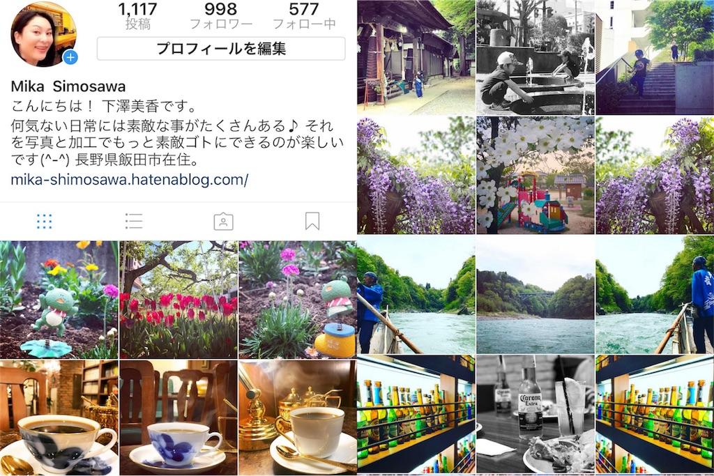 f:id:mika-shimosawa:20170525205158j:image