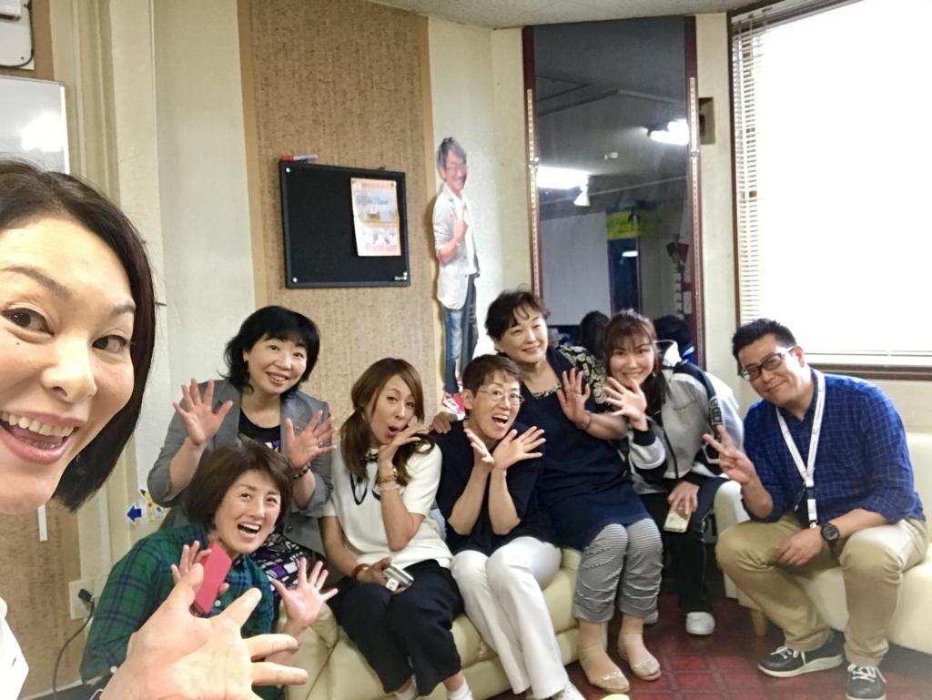 f:id:mika-shimosawa:20170628171018j:plain
