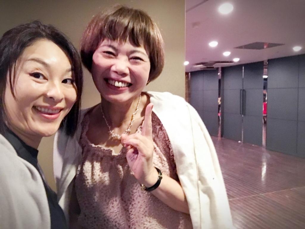 f:id:mika-shimosawa:20170702133126j:plain