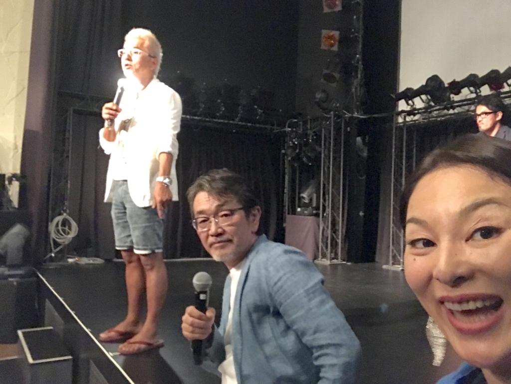 f:id:mika-shimosawa:20170809202537j:plain