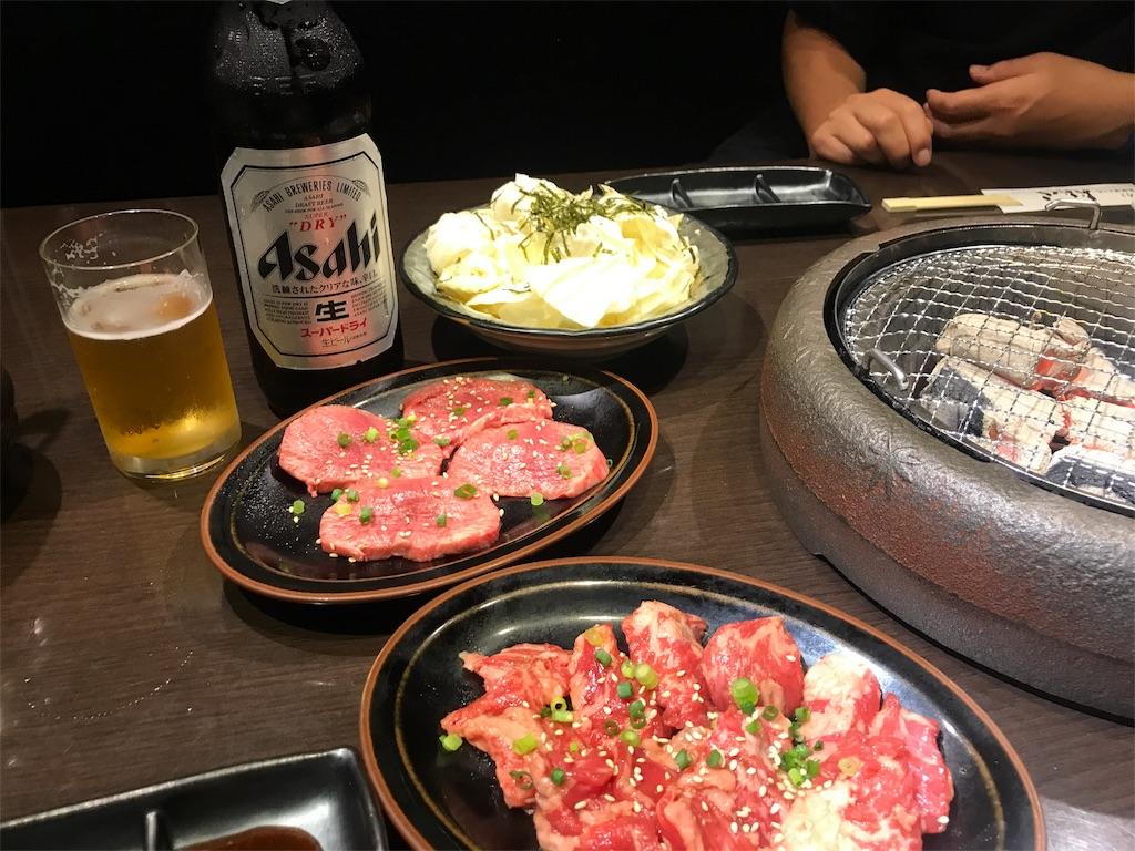 f:id:mika-shimosawa:20170814103128j:image