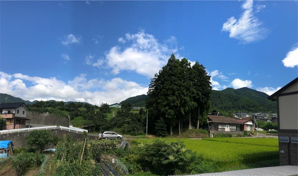 f:id:mika-shimosawa:20170824135115j:image