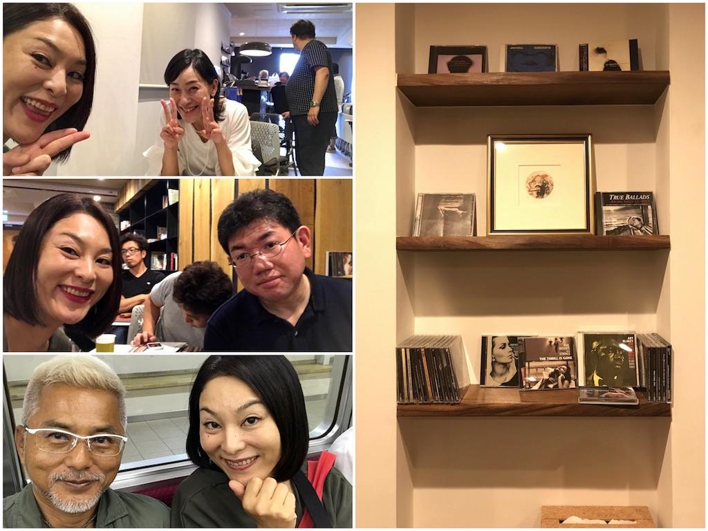 f:id:mika-shimosawa:20170826122508j:image