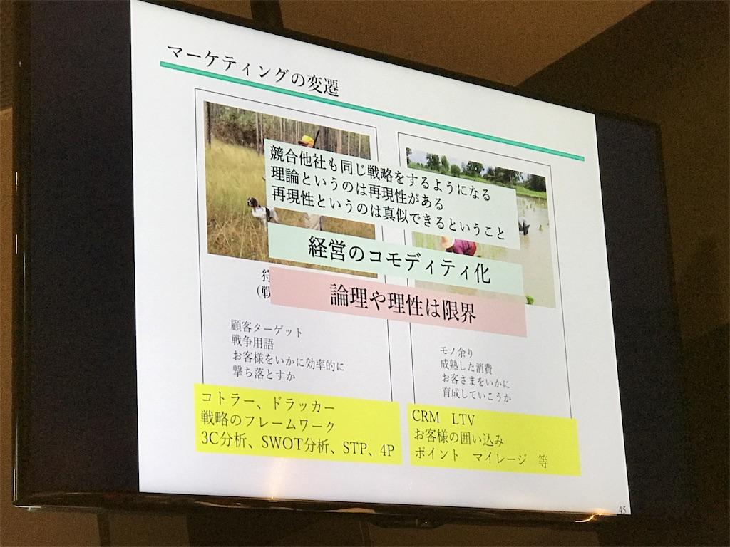f:id:mika-shimosawa:20170927190329j:image