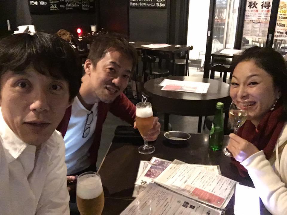 f:id:mika-shimosawa:20171203224157j:plain