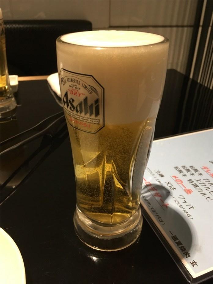 f:id:milk78:20170109183929j:image