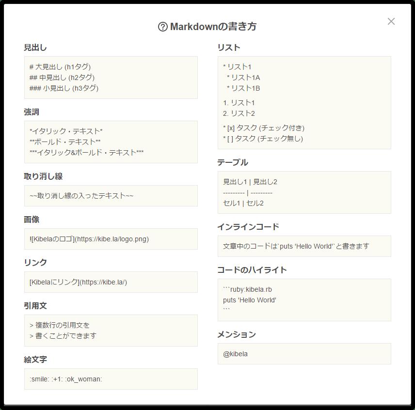 f:id:min0124:20170521145955p:plain