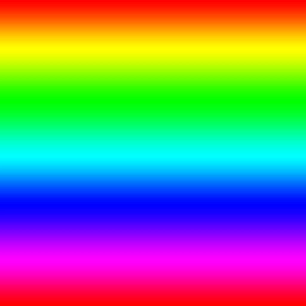 f:id:min0124:20170709001715p:plain