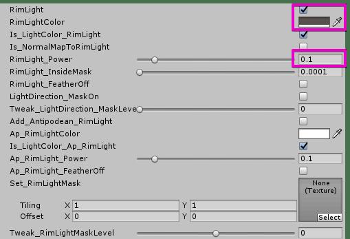 f:id:min0124:20180108165850p:plain