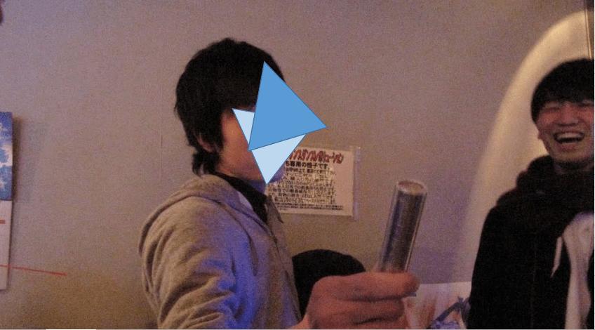 f:id:minaraisennin:20180213221258p:plain