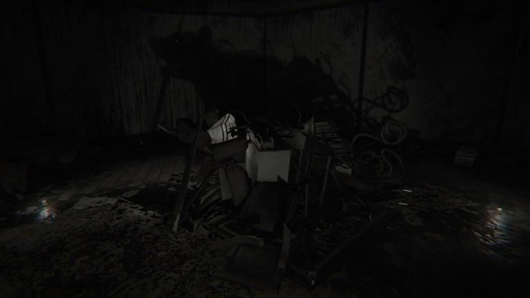 f:id:minatsujimura:20171221104422j:plain
