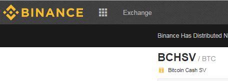 f:id:moneygamex:20181210120612j:plain