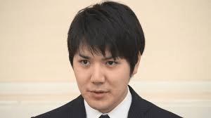 f:id:monmarutoru2019:20190509063426p:plain