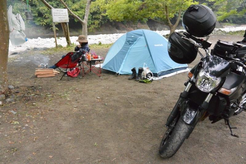 f:id:motocamp:20180602142520j:plain