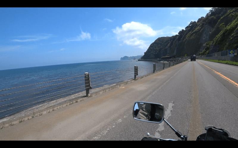 f:id:motocamp:20180805211009p:plain