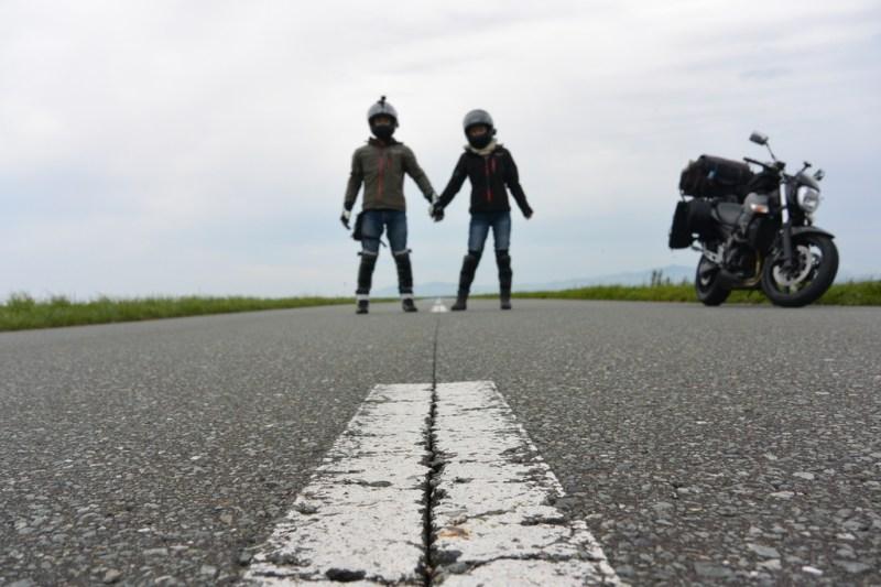 f:id:motocamp:20180902154845j:plain