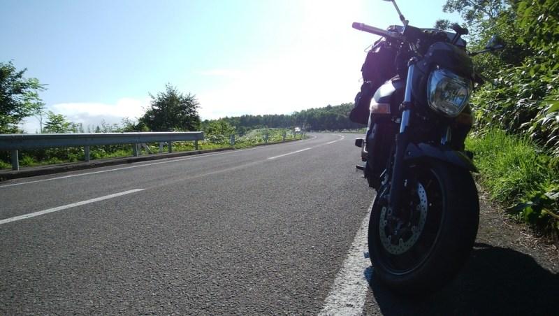 f:id:motocamp:20190103134943j:plain