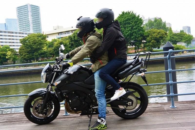 f:id:motocamp:20190216232211j:plain