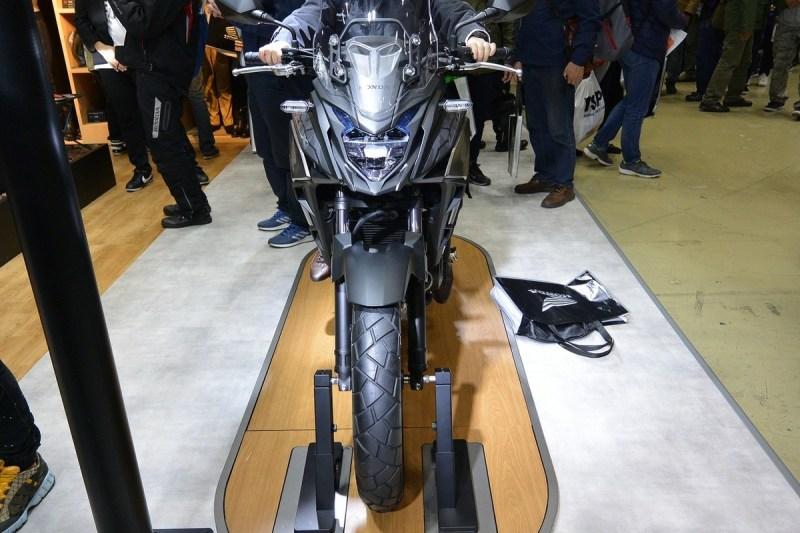 f:id:motocamp:20190323222011j:plain