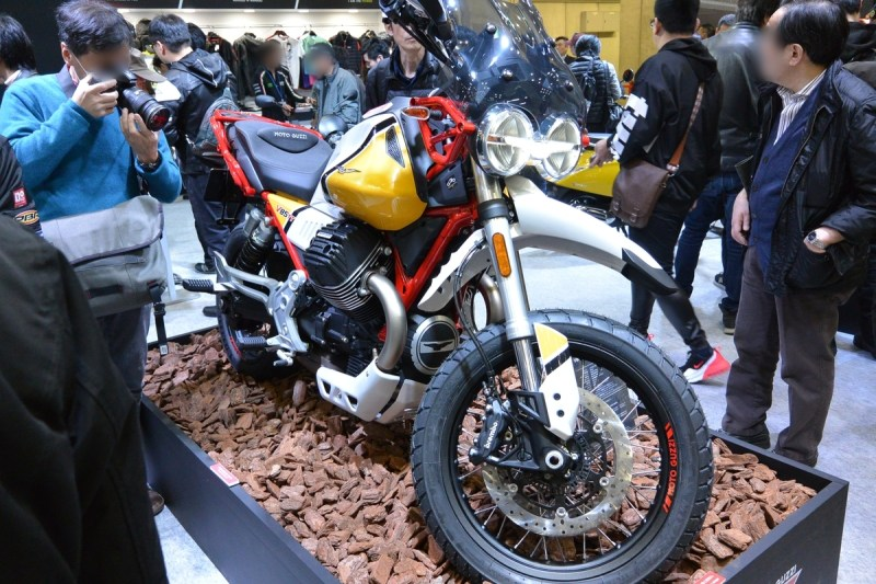 f:id:motocamp:20190330120755j:plain