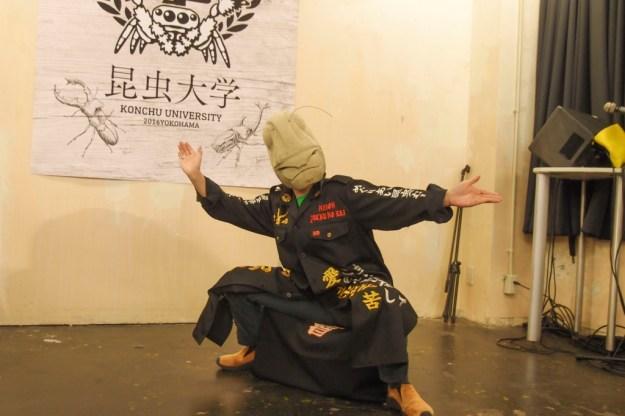 f:id:mushikurotowa:20170728014147j:plain