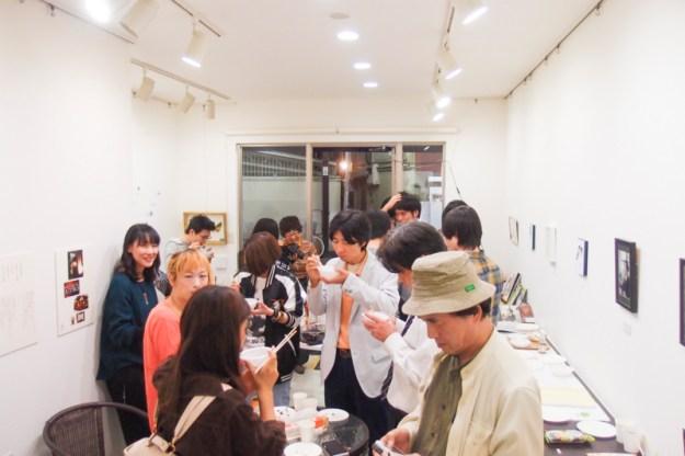 f:id:mushikurotowa:20171018100654j:image