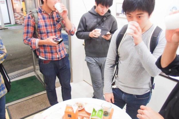 f:id:mushikurotowa:20171018100739j:image