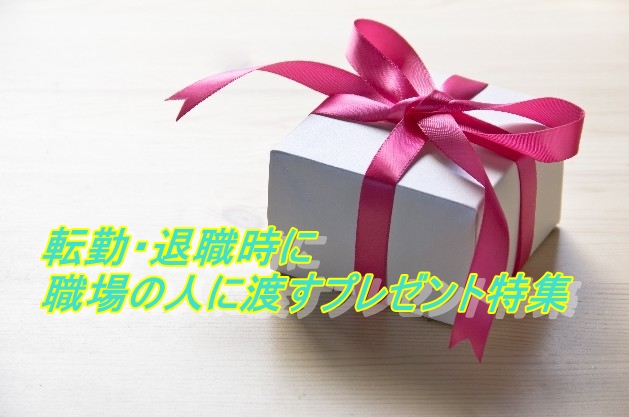 f:id:namakouso:20170206231715j:plain