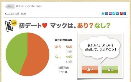 f:id:nihongo-books:20110116025708j:image
