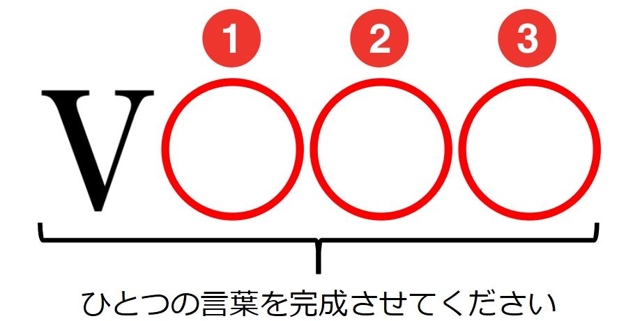 f:id:nukayoro:20180811194557j:plain