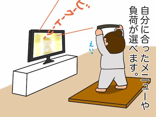 f:id:oba_kan:20210227100444p:image