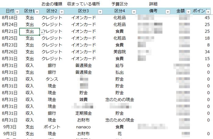 f:id:otonosamasama:20170904194533p:plain