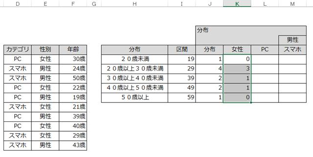 f:id:otonosamasama:20170928194128p:plain