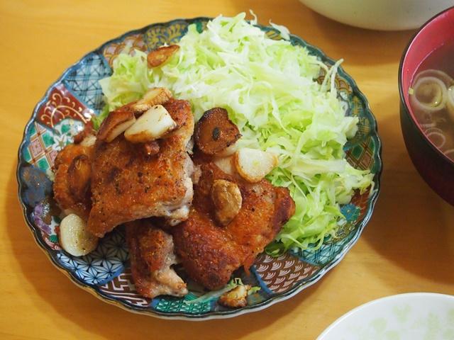f:id:otonosamasama:20171014191540j:plain