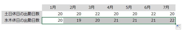 f:id:otonosamasama:20171025195015p:plain