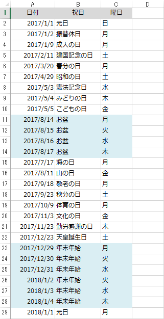 f:id:otonosamasama:20171025200854p:plain