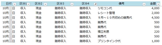 f:id:otonosamasama:20171031194505p:plain