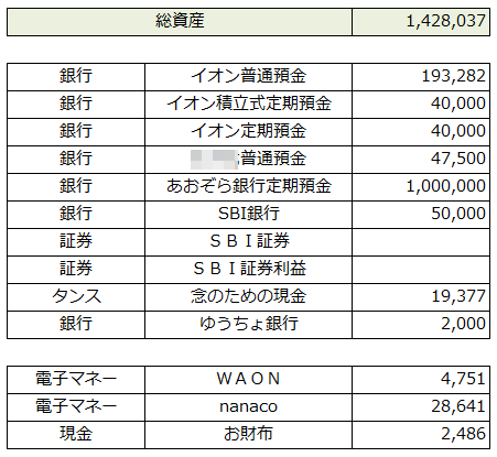 f:id:otonosamasama:20171231162002p:plain