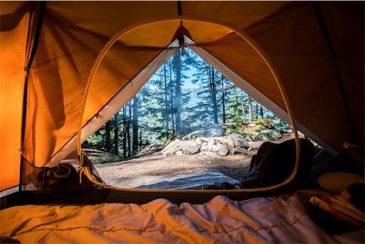 f:id:papa-outdoor:20200129193151j:image
