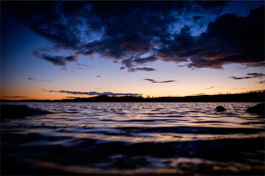 f:id:pearlmoon-horizon:20160810154334j:image