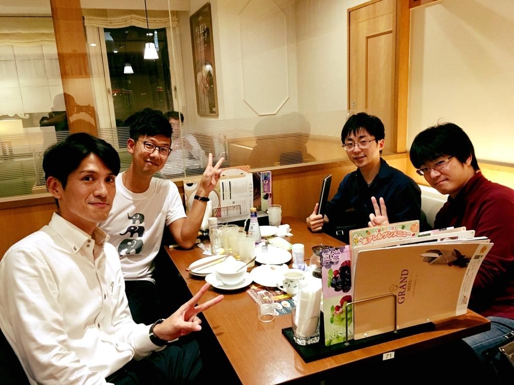 f:id:rintaro_suginami:20181206205407j:plain