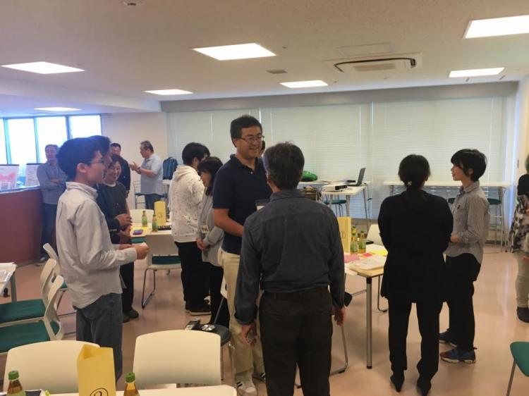 f:id:rintaro_suginami:20181206214835j:plain