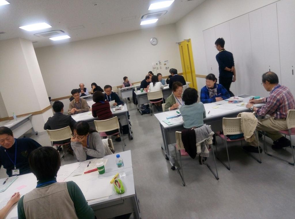 f:id:rintaro_suginami:20181207101150j:plain